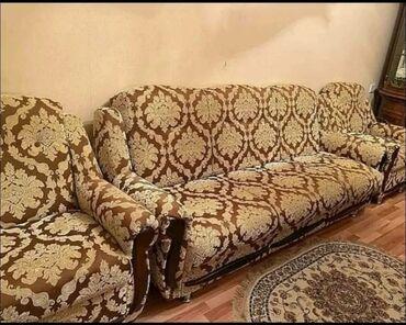 - Azərbaycan: Divan və kreslo dəstləri | Digər divan növü | 2 kreslo