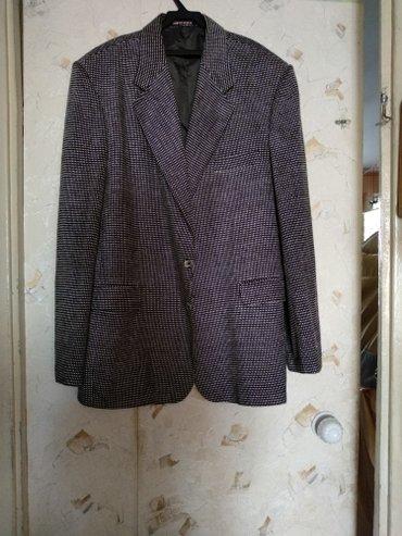 Продам мужской пиджак. Состояние в Бишкек