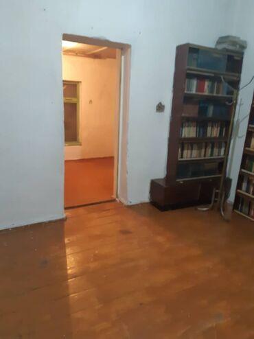 ламинаторы фольгирование для дома в Кыргызстан: Сдается квартира: 2 комнаты, 40 кв. м, Бишкек