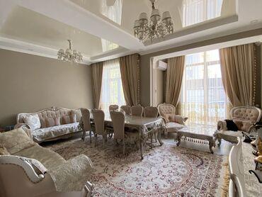 Дома - Бишкек: Продам Дом 220 кв. м, 5 комнат