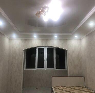 веб бишкек девушка in Кыргызстан | РАЗРАБОТКА САЙТОВ, ПРИЛОЖЕНИЙ: 80 кв. м, С мебелью