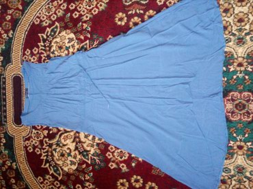 Жен платья в Бишкек