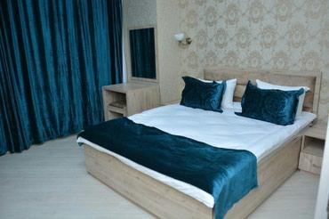 Bakı şəhərində Bir gecesi 10 manat otel gecelemek