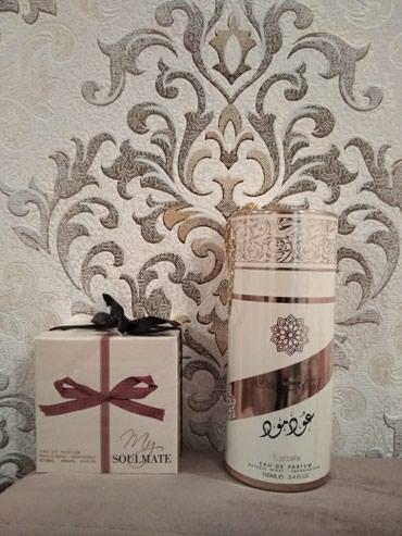 duxi odekalon - Azərbaycan: Orginal etirler parfum duxi etir etir sifariwi sifarisi duxi parfum on