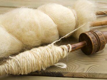 Prsluk zimski na - Srbija: Izrada pletenih dzempera, prsluka, carapa, kapi,salova od vune, po