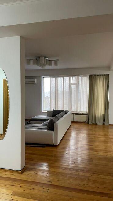 квартира сдаётся in Кыргызстан | ПОСУТОЧНАЯ АРЕНДА КВАРТИР: 3 комнаты, 130 кв. м, С мебелью