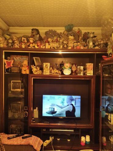 гарнитур для спальни в Азербайджан: Tv stend