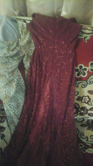 Bakı şəhərində Paltarlar ikisi 15 manat