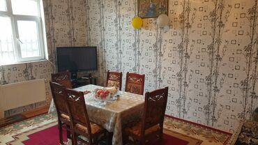 Продажа домов 80 кв. м, 3 комнаты, Бялядия (муниципалитет), Техпаспорт