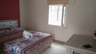 Номера для двоих, чисто уютно все в Бишкек