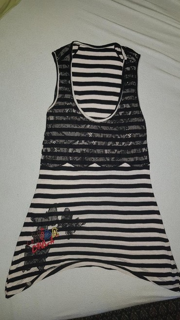 Desigual majica, velicine S. - Loznica