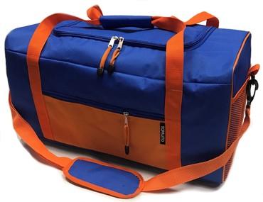Bakı şəhərində Soyuducu çanta termo çantaSoyuducu torba (termo çanta) 20 litr
