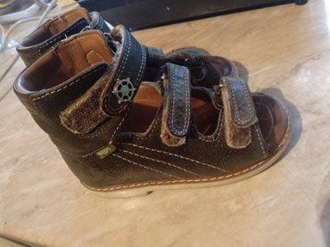 Ортопедическая обувь 24 размера в Бишкек