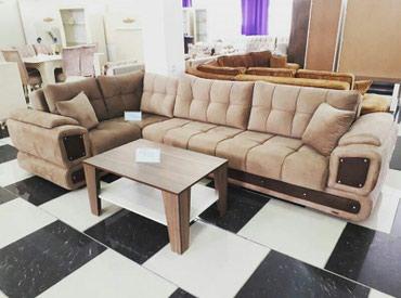 Bakı şəhərində Kunc divan fabrik istehsali ,acilan bazali