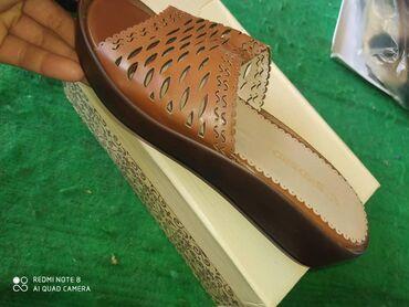 Женская обувь в Джалал-Абад: Сатылат бардык размери бар мин чейин