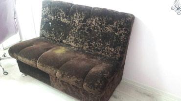 Продаю диван в Бишкек