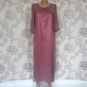 туры в турцию из бишкека цены в Кыргызстан: Нежное платье с подкладом для юбки. Качество супер, производство