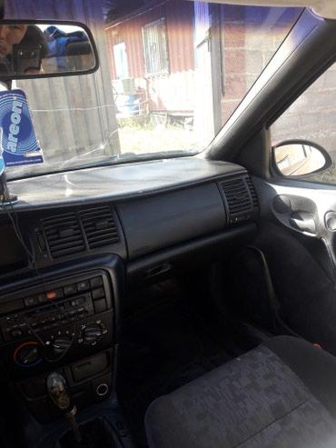 Opel Vectra 1998 в Сокулук