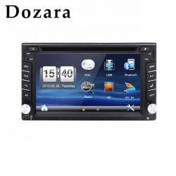 Bakı şəhərində Universal multimedia monitorlar. Sensor ekran. Dvd, flaşka sd kart aux- şəkil 3