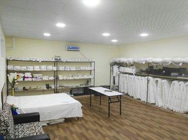 Оснащение гостиниц, оборудование, текстиль постельные принадлежности