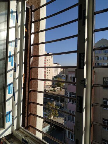 Решетки - Бишкек: Решетки | Установка, Гарантия, Бесплатный выезд