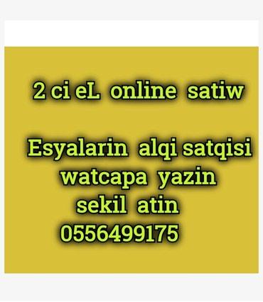 Bakı şəhərində Ev aliriq 83000 azn