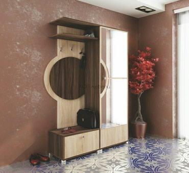 Ассаляму алейкум - это изготовление мебели по индивидуальному заказу
