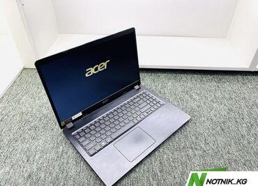 водянка для ноутбука в Кыргызстан: Ноутбук acer-модель-a515-52g-346j-процессор-core