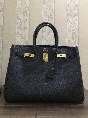 разные сумки в Кыргызстан: Сумка новый 1800сом Размер большой