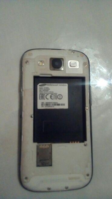 samsung s3 ekran - Azərbaycan: Samsung s3 plata satilir asagi yeri var