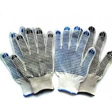 Защитные перчатки WURTH в Бишкек