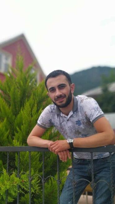 derzi isi axtariram 2018 в Азербайджан: Водитель такси. (C)