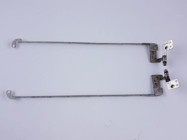 acer aspire 5742g fiyati - Azərbaycan: Acer üçün petlələrFBZ01021010FBZ01020010Uyğun gələn modellər: Подходит