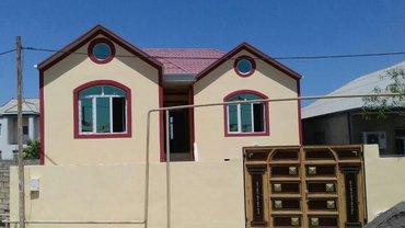 Xırdalan şəhərində Bilàcàridà 4 otaqli tàmirli hàyàt evi tàcili satilir.Qeydiyyat