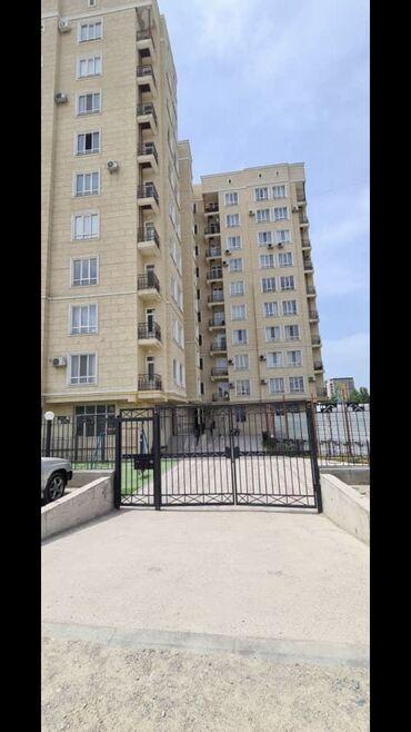 радиаторы отопления цена за секцию in Кыргызстан | АВТОЗАПЧАСТИ: 116 кв. м