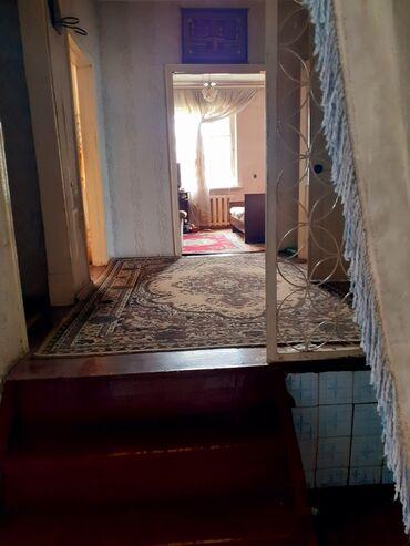Недвижимость - Буденовка: 220 кв. м 7 комнат, Гараж, Утепленный, Сарай