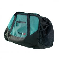 Мужсксие спортивные сумки. Имеется большой карман для обуви. в Бишкек