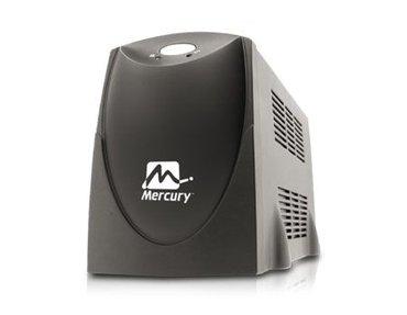 Bakı şəhərində Mercury 800 pro 800VA  Yenidir qutusu var , akkumlator yenidir 1 il