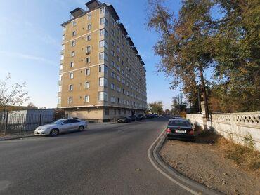 частный автоинструктор в Кыргызстан: Продается квартира: 1 комната, 42 кв. м