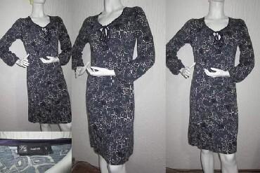Ovs haljina L/XL - Novi Sad