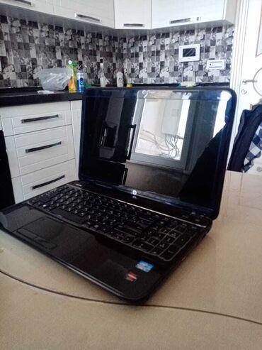 ucuz laptop fiyatları - Azərbaycan: Klaviaturasının plyonkası soyulmayıb hələ heç istifadə olunmayıb