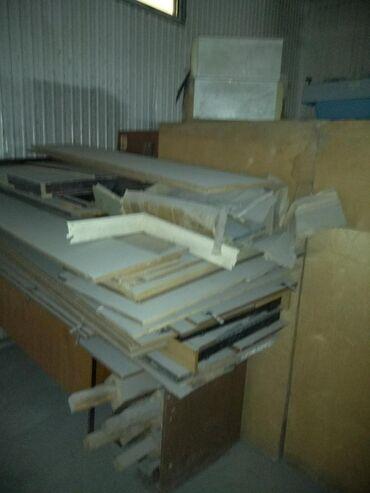 Продаю на дрова мебель ссср