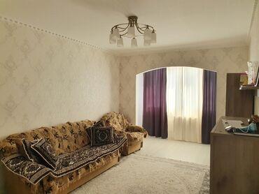 �������������� �������������� �� �������������� �� ������������������ в Кыргызстан: 106 серия улучшенная, 2 комнаты, 67 кв. м Бронированные двери, Видеонаблюдение, Лифт