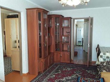 Квартира в курорте Ысык-Ата 500 сом с человека в Кант