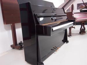 Bakı şəhərində Pianino satıram