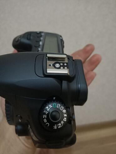 сканер canon в Кыргызстан: Фотоаппараты