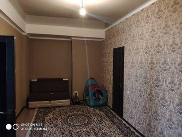 Элитка, Студия, 83 кв. м Бронированные двери, Видеонаблюдение, Неугловая квартира