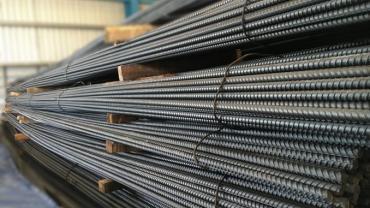 арматура баасы ош в Кыргызстан: Арматура металлические прутьястрой материалы из металла металл строй