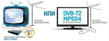 спутниковые антенны в Кыргызстан: Установка антенн+ресивер+тв на стену. до 65 каналов