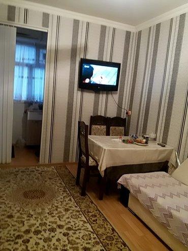 Bakı şəhərində Təcili  satilir  ev avadanlıqıyla birlikdə  42min manata işıqı daimidi